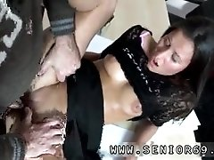 xhamster Old man fuck man first time...