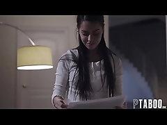 Alina Lopez In Impregnating The...