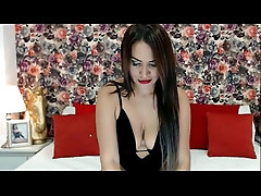 2 sexy web cam girl  from...