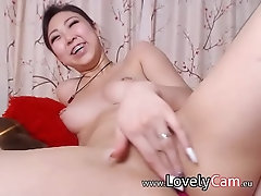 xhamster Cute girl doing some cam show -...