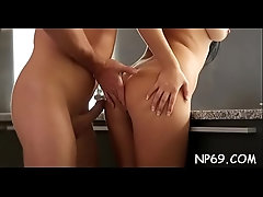 xhamster Magnificent nymph Victoria Blaze...