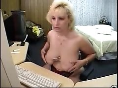 Darcey LIVE on 720CAMS.COM -...