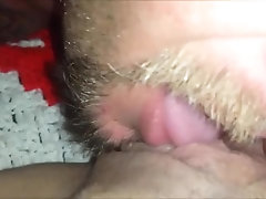 xhamster Babe Milwaukee gets pussy licked