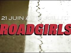 Roadgirls