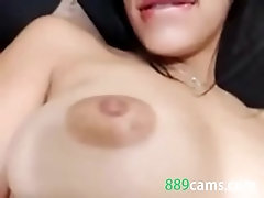 Beautiful Juicy  pussy-  Free...