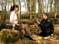 xhamster French casting n6 petite...