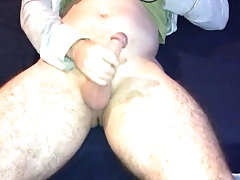 xhamster Big dick