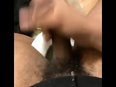 xhamster Quickie #2