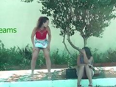 DELICIAS DE SP PUTAS GOSTOSAS