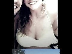 Paula butteler tetona facebook