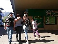Culito Quito