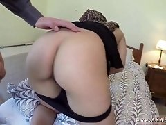 Teen slut creampie and amateur...