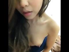 asian caster so sexy