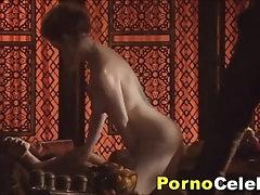 xhamster Full Frontal Nudity From TV...