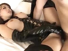 xhamster Bondage Girl Transcendence...