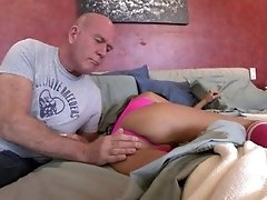 Relax Hes My Stepdad 08 - Scene 1
