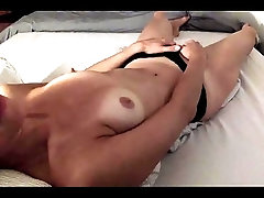 French Amateur Girl with Amazing...