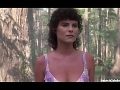 Adrienne Barbeau - Swamp Thing...