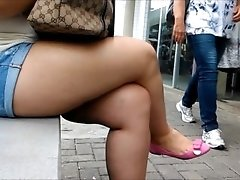 xhamster sister sexy legs
