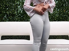 Shyla - Casting Couch