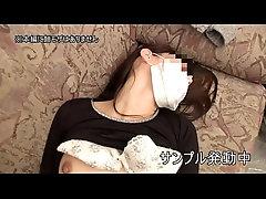 【個人撮影】りさ 19才...