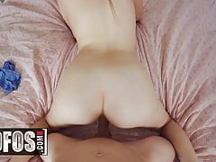 xhamster Pervs on Patrol - Dolly Leigh  -...