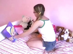 xhamster Kitty Kim - Kitty Meets the...