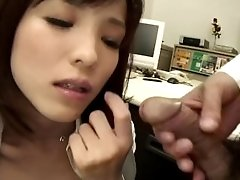 Shinnyu shain no Oshigoto Vol 11...