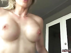 xhamster Hot tattooed mom anal Cory Chase...