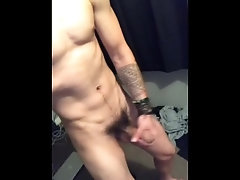 21 year old male Horny sending...