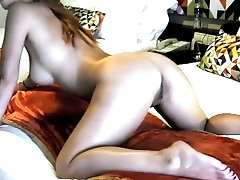 xhamster Sex tape in holiday, romantic...