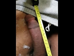 xhamster Teen black dick