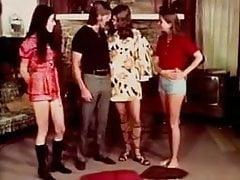 Never Enough (1971)