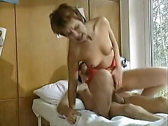 young babes orgy