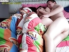 xhamster Chinese husband cheating on wife...